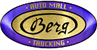 BERG AUTO MALL & TRUCKING INC Logo