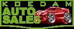 Koedam Auto Sales