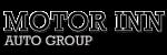 Motor Inn Auto Group Logo