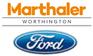 Marthaler Ford