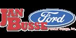 Pioneer Garage Inc. Logo