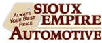 Sioux Empire Automotive