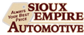 Sioux Empire Automotive Logo
