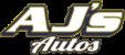 AJ's Autos