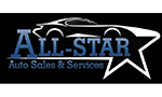 All-Star Sales & Services LLC