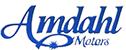 Amdahl Motors