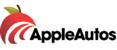 Apple Auto Group