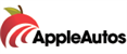 Apple Auto Group Logo