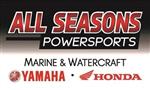All Seasons Powersports Inc.