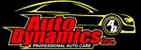 Auto Dynamics, Inc Logo
