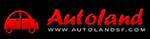 Autoland Logo