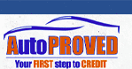 AutoPROVED Logo