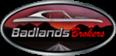 Badlands Brokers