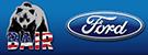 Bair Ford