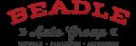 Beadle Auto Group