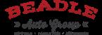 Beadle's Logo