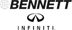 Bennett INFINITI of Allentown Logo