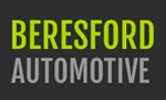 Beresford Automotive