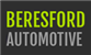 Beresford Automotive Logo