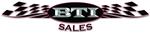 BTI Sales