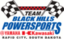 Black Hills Powersports