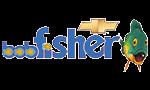 Bob Fisher Chevrolet