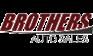 Brothers Auto Sales