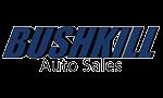 Bushkill Auto Sales