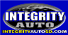 Integrity Auto of Watertown Logo
