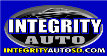 Integrity Auto of Watertown