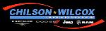 Chilson-Wilcox Inc.