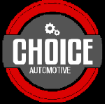 Choice Automotive