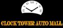 Clock Tower Auto Mall