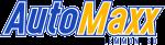 Auto Maxx Logo
