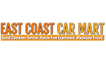 East Coast Car Mart