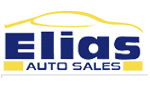 Elias Auto Sales Inc