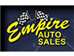 1-Empire Auto Sales