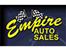 1-Empire Auto Sales