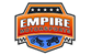 Empire Motorsports Logo