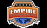 Empire Motorsports