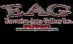 Executive Auto Gallery