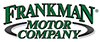 Frankman Motor Company, Inc. Logo