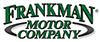 Frankman Motor Company, Inc.