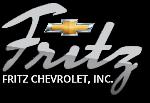 Fritz Chevrolet Inc.