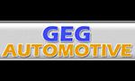 Geg Automotive