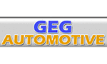 Geg Automotive