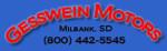 Gesswein Motors Logo