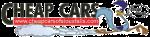 Cheap Cars of Sioux Falls Logo