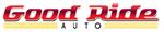 Good Ride Auto Logo