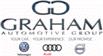 Graham Automotive